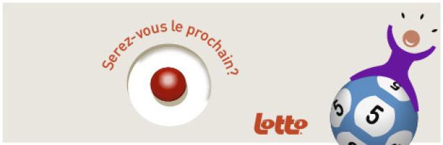 mar-I-Lot07