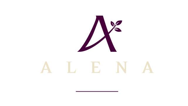 mar-T-alena02
