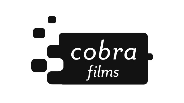 mar-T-cobra02