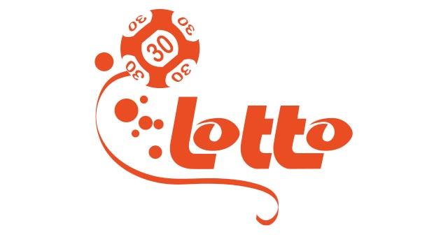 mar-T-lot10