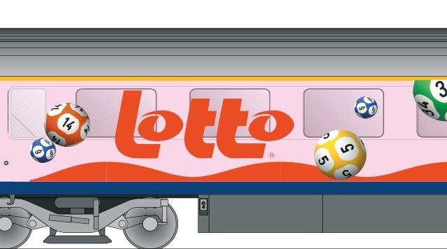 mar-T-lot13