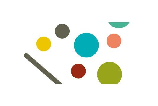 APEF,  Association Paritaire pour l'Emploi et la Formation